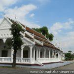 Wat Goah Wanigaram