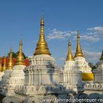 Wat Jadee Saow