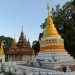 Wat Sri Choo