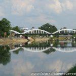 Rassadapisek Bridge