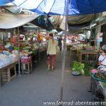 hinter Lampang