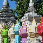 Wat Chae Haeng