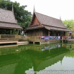 Phitsanulok Tourist-Info