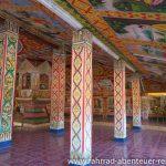 ein Sala bei Vientiane