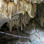 Pha In Cave