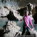 Xieng Liap Cave