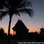 Laos-Reisefotos
