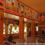 ein Sala bei Muang Khong
