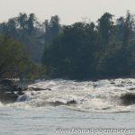 Khong Phapheng Wasserfall
