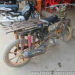der AMG unter den Mopeds
