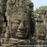 Reiseinfos Kambodscha