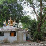 Wat Chak Yai Buddhism Park