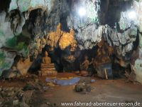 Khao Poon Cave