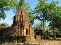 Mueang Sing Historical Park
