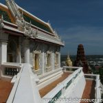 Wat Phra Nakhon Khiri