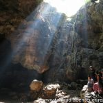 Khao Luang Cave