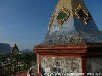 Wat Tham Ta Pan
