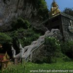 hinter Phang-Nga