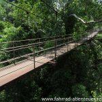 Thung Khai Park