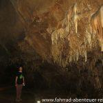Khao Chang Ngay Cave