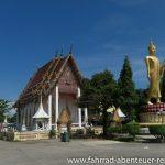 In Ban Thung Yao