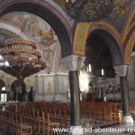 St. Andreas in Patras
