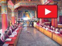 Videoclips-Kultur