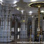 Arulmigu Balathandayuthapani Tempel