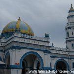 Masjid Dato Panglima Kinta