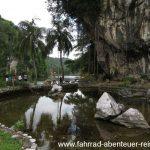 Gunung Lang Recreation Park