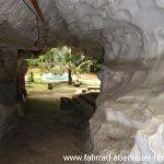 Höhlentempel Sam Poh Tong