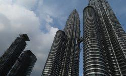 Reiseinfos Malaysia