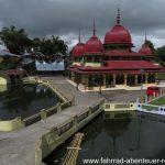 vor Padang