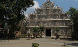 Yokyakarta