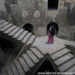Gumuling Well Moschee