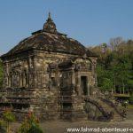 Candi Banyunibo Temple