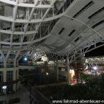 Flughafen Denpasar