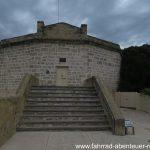 Fremantle Roundhouse