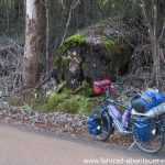 Warren National Park - Australien