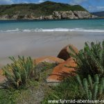 Torndirrup Nationalpark