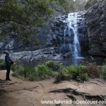 Sheoak Fall - Great Ocean Road