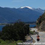 Neuseeland-Reisefotos