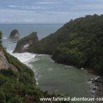 Reiseinfos Neuseeland