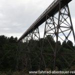 Mohaka Viaduct