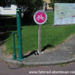 Bike-Service-Station in Auckland