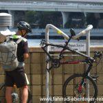 Bike-Service-Station