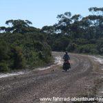Mining Road