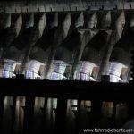 Itaipu Wasserkraftwerk