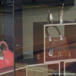 Shopping: Haute Couture und Mate-Geschirr