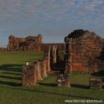 Jesuitenreduktion Trinidad